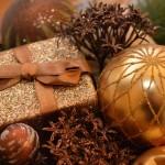 christmas-balls-1063070_1920
